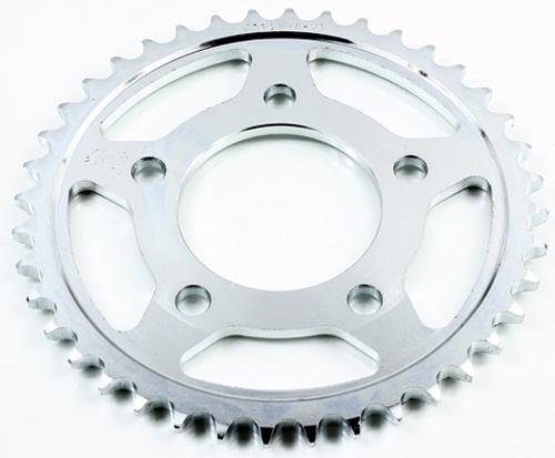 JT Rear Steel Sprocket JTR2010