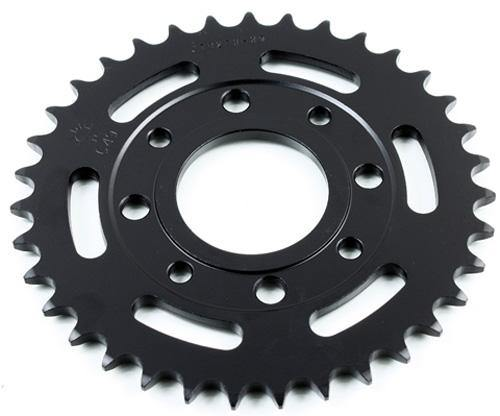 JT Rear Steel Sprocket JTR279