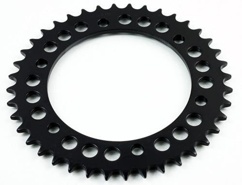 JT Rear Steel Sprocket JTR472