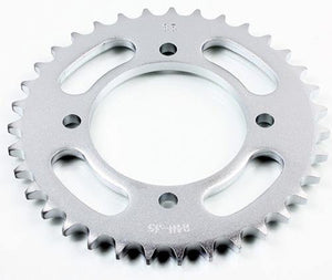 JT Rear Steel Sprocket JTR840