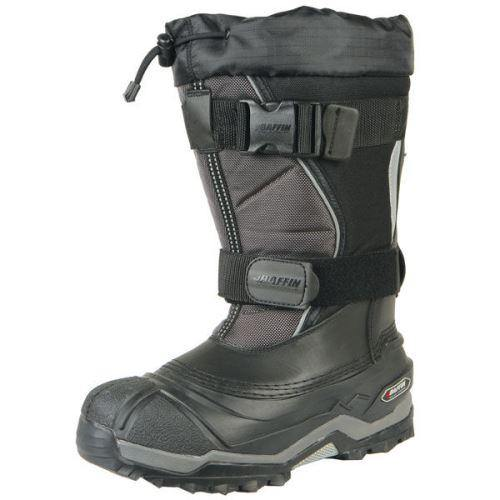 Baffin Selkirk Boots Mens
