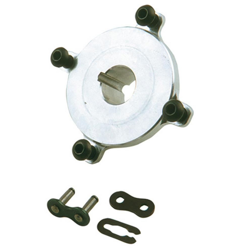 Holeshot 30167011 Mini Drive Hub - Polaris