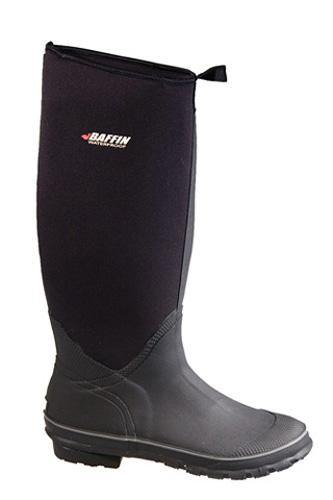 Baffin Meltwater Boots Mens