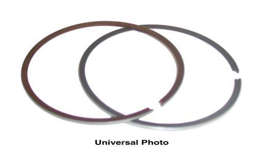 Wiseco 3228KA Piston Rings Type KA