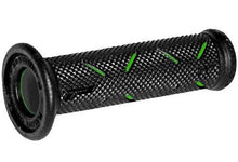 Load image into Gallery viewer, ProGrip 717 GP Duo Density Race Grips