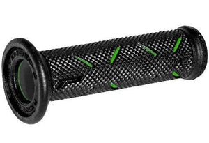 ProGrip 717 GP Duo Density Race Grips