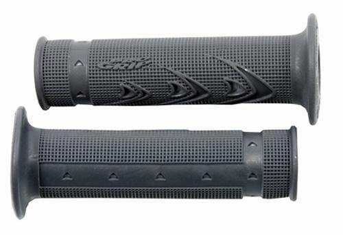 ProGrip 721 Duo Density Grips