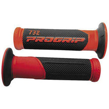 Load image into Gallery viewer, ProGrip 732 Duo Density Grips