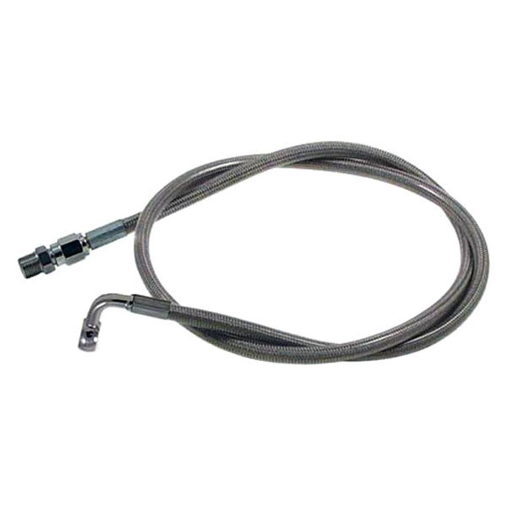 PowerMadd 45612 Extended Brake Line