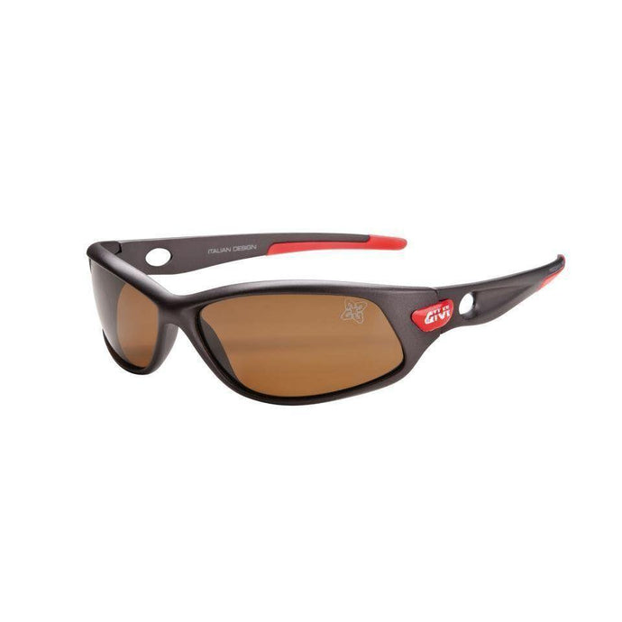Givi Sunglasses Polarized L13