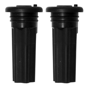 NGK Ignition Coil on Plug Boot 58927 / CPB-FD005 (2 PACK)