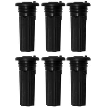 Load image into Gallery viewer, NGK Ignition Coil on Plug Boot 58927 / CPB-FD005 (6 PACK)