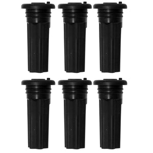 NGK Ignition Coil on Plug Boot 58927 / CPB-FD005 (6 PACK)