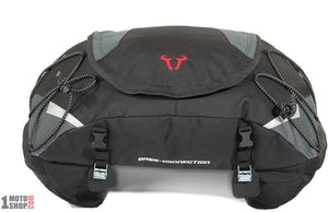 SW-Motech Rear Cargobag 52-Liter Motorcycle luggage system