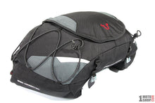 Load image into Gallery viewer, SW-Motech Rear Cargobag 52-Liter Motorcycle luggage system