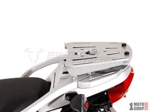 SW-Motech Alu-Rack Toprack for QUICK-LOCK Adapter Plate BMW F650GS