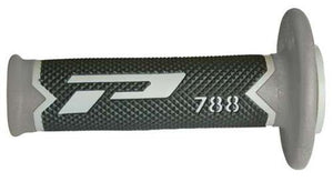 ProGrip 788 Triple Density