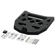Load image into Gallery viewer, Givi Top Box Adapter Plate E210 fits  Honda Africa Twin 750 1996-2002