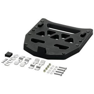 Givi Top Box Adapter Plate E210 fits  Honda Africa Twin 750 1996-2002