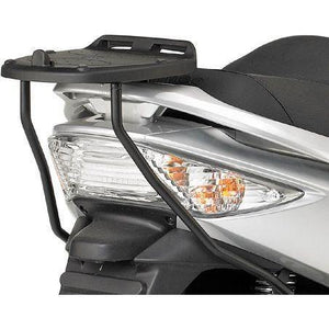 Givi Specific Rack for KYMCO Xciting 250-300-500 2005-09