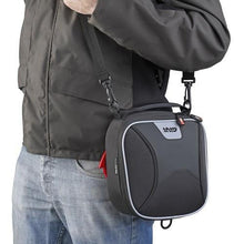 Load image into Gallery viewer, Givi Mini Tankbag 3 Liter Tanklock XS319