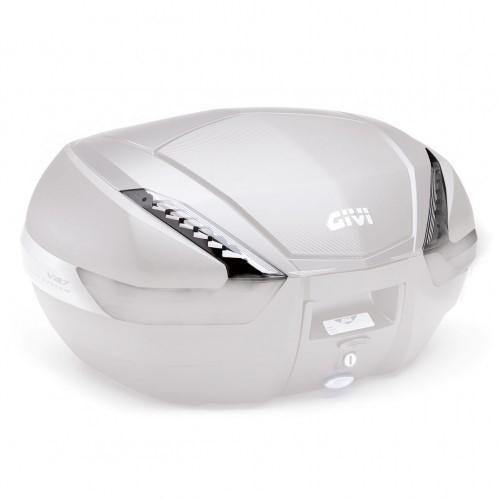 Givi Z4703FR V47 Tech Lenses