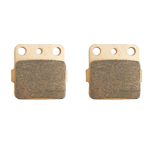 DBX Brake Pads FA84 UTV / ATV Front or Rear