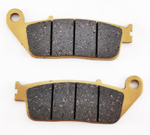 Load image into Gallery viewer, DBX Brake Pads FA196 Front or Rear