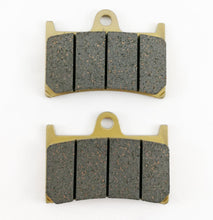 Load image into Gallery viewer, DBX Brake Pads FA252 Front