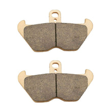 Load image into Gallery viewer, DBX Brake Pads FA407 Front