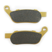 Load image into Gallery viewer, DBX Brake Pads FA458 Rear