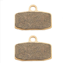 Load image into Gallery viewer, DBX Brake Pads FA612 Front KTM SX85, 250/350 Freeride