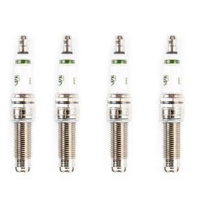 E3.80 E3 Premium Automotive Spark Plugs (4-PACK)