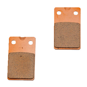 GOLDfren Brake Pads 120 / FA99