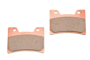 GOLDfren Brake Pads 028