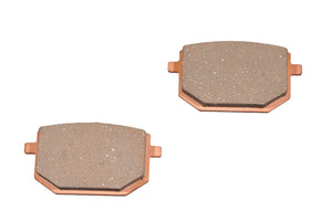 GOLDfren Brake Pads 029
