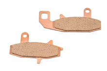 Load image into Gallery viewer, GOLDfren Brake Pads 036 / FA147