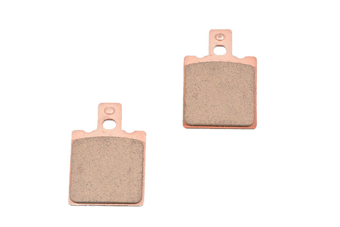 GOLDfren Brake Pads 038 / FA47