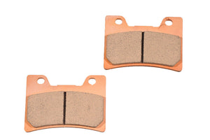 GOLDfren Brake Pads 045