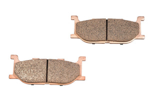 GOLDfren Brake Pads 048 / FA179