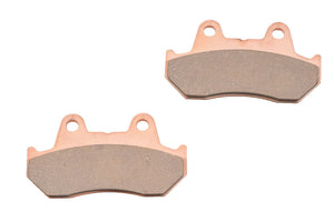 GOLDfren Brake Pads 049 / FA69/2