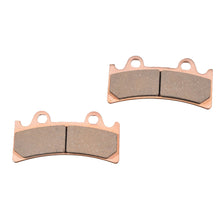 Load image into Gallery viewer, GOLDfren Brake Pads 054 / FA190