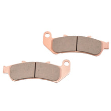Load image into Gallery viewer, GOLDfren Brake Pads 055 / FA189
