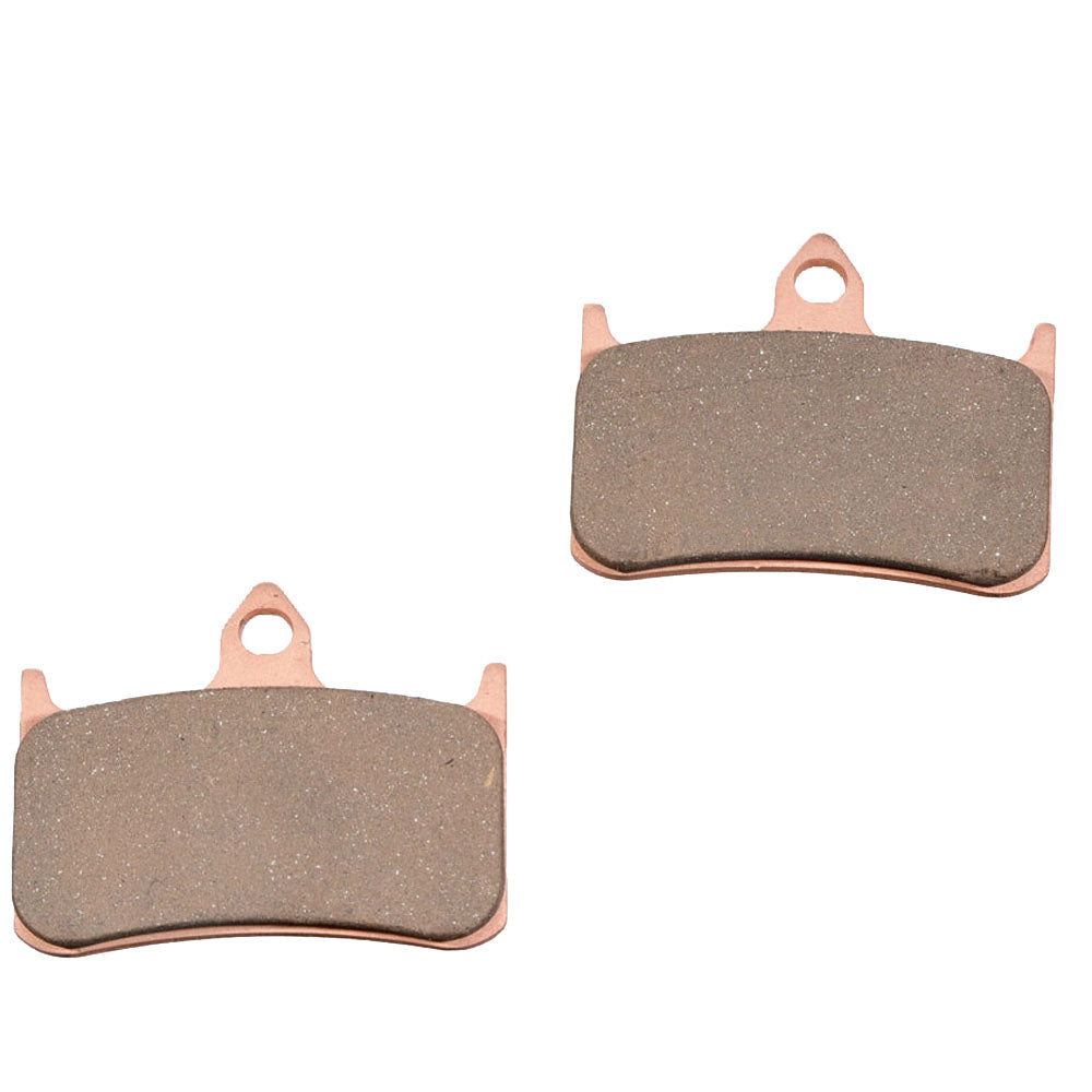 GOLDfren Brake Pads 069