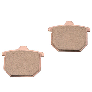 GOLDfren Brake Pads 079 / FA30