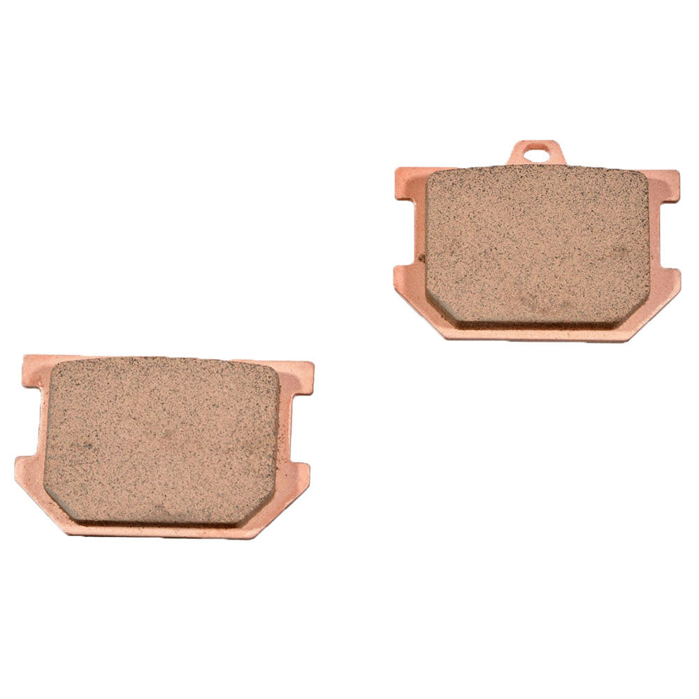GOLDfren Brake Pads 082 / FA34