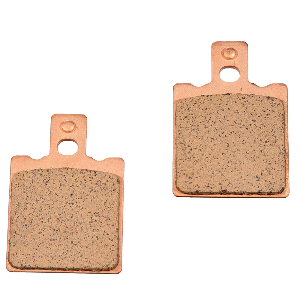 GOLDfren Brake Pads 083 / FA47/2