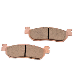 GOLDfren Brake Pads 146 / FA275