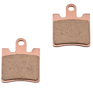 GOLDfren Brake Pads 147