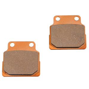 GOLDfren Brake Pads 149
